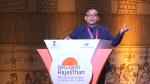 Dinesh Agarwal IndiaMART